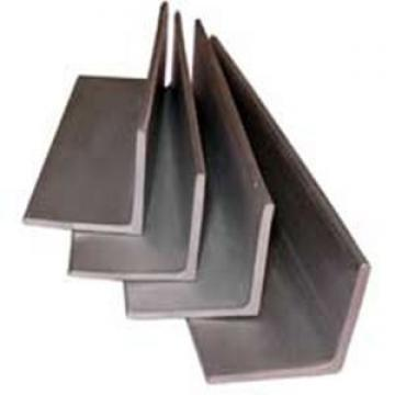 construction material Steel Angle Bar With Hole