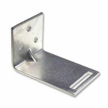 Sheet Metal Components Processing, Stamping Punch Service, Stamping Accessory