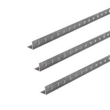 slotted angle racks for home use