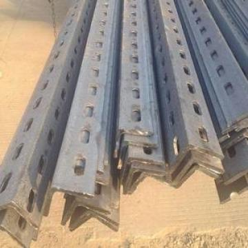 ASTM A276 AISI304 316 316L 321 904L Stainless Steel Angle Price