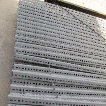 Hot dipped galvanized steel angl mild steel angle bar/ angle iron steel angle iron weights