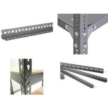 Carbon steel angle iron,galvanized angle iron perforated,slotted angle bar angle steel price