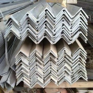 Slotted Angle Sliding Metal Iron Shleving Exporter Factory Shelves