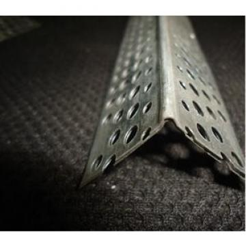 perforated angle bead