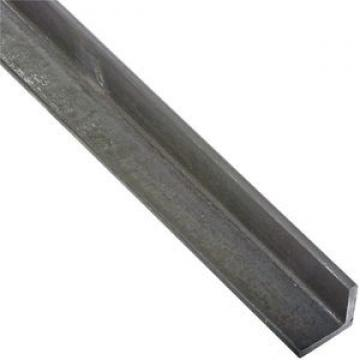 38X38X1.4MM Ethiopia Slotted Steel Angle Bar Size