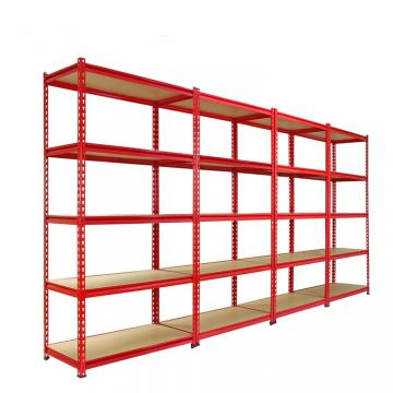 2Mx2M!!! 1400KG!!!!!! Blue heavy capacity storage shelving/ shelf storage display iron racks