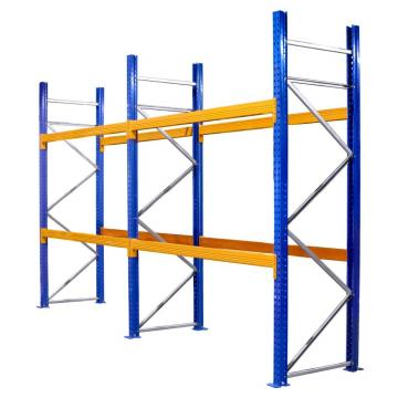 Factory price light duty wide span shelving unit for warehouse