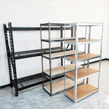 8ft by 4ft over garage storage racks