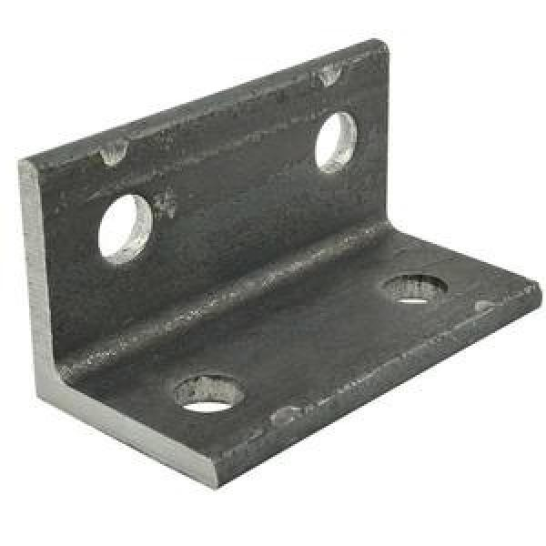 Low price ASTM BS Equal Unequal angle bar price Steel angle Iron #3 image