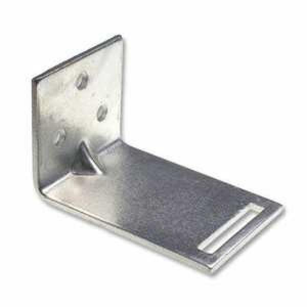 Sheet Metal Components Processing, Stamping Punch Service, Stamping Accessory #3 image