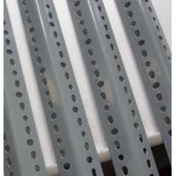 304 ss316 angle steel channel stainless steel round bar/rod stainless steel rod for industry #2 image