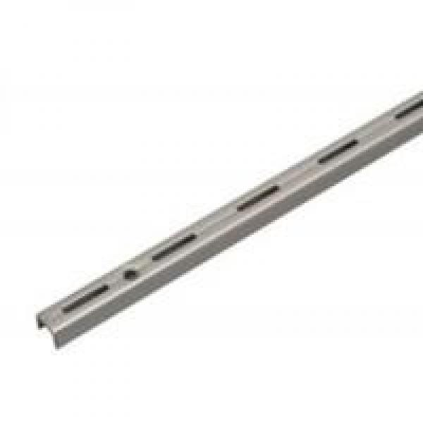 DIN935 Hex Heavy Slotted Castle Nuts Stainless Steel OEM Stock Support #1 image