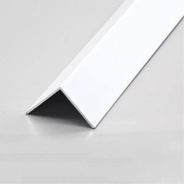 2020 3030 4040 5050 8080 Anodized T Slot Extruded Aluminum Alloy Frame Industrial Profile #1 image
