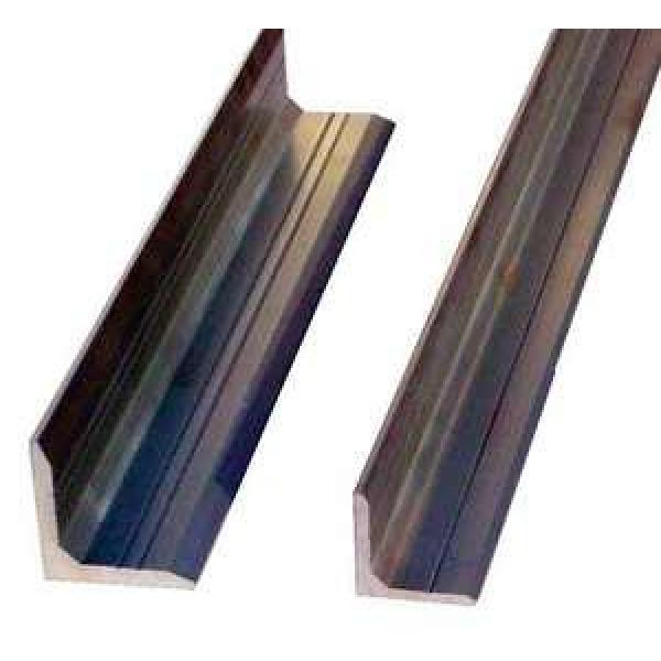 China supplier galvanized steel angle iron in 2019 #1 image
